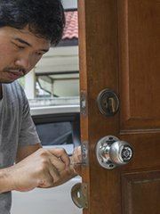 La Canada Flintridge Locksmiths La Canada Flintridge, CA 818-351-3518